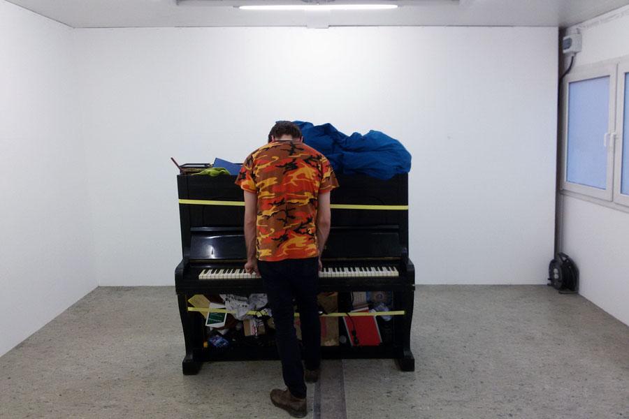 Julian-Siffert_07_web_(c)Kunstverein-Wagenhalle