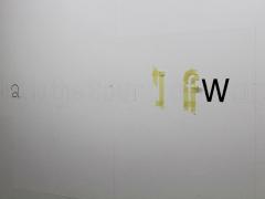 Julian-Siffert_01_web_(c)Kunstverein-Wagenhalle