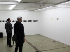 Julian-Siffert_02_web_(c)Kunstverein-Wagenhalle
