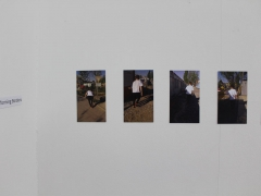 Julian-Siffert_04_web_(c)Kunstverein-Wagenhalle