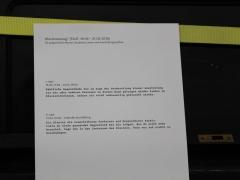 Julian-Siffert_06_web_(c)Kunstverein-Wagenhalle