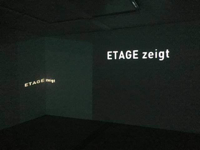 ETAGE_Re_001