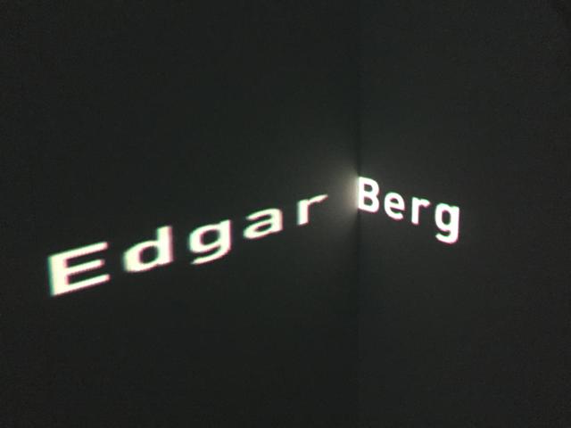 ETAGE_Re_002