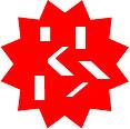 symbol_kssn