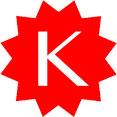 symbol_kssn2