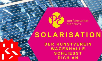 Solarisation-performance-electrics